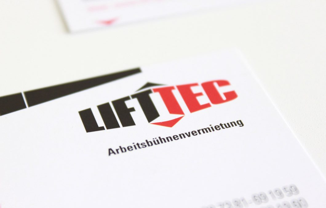 LIFTTEC Design